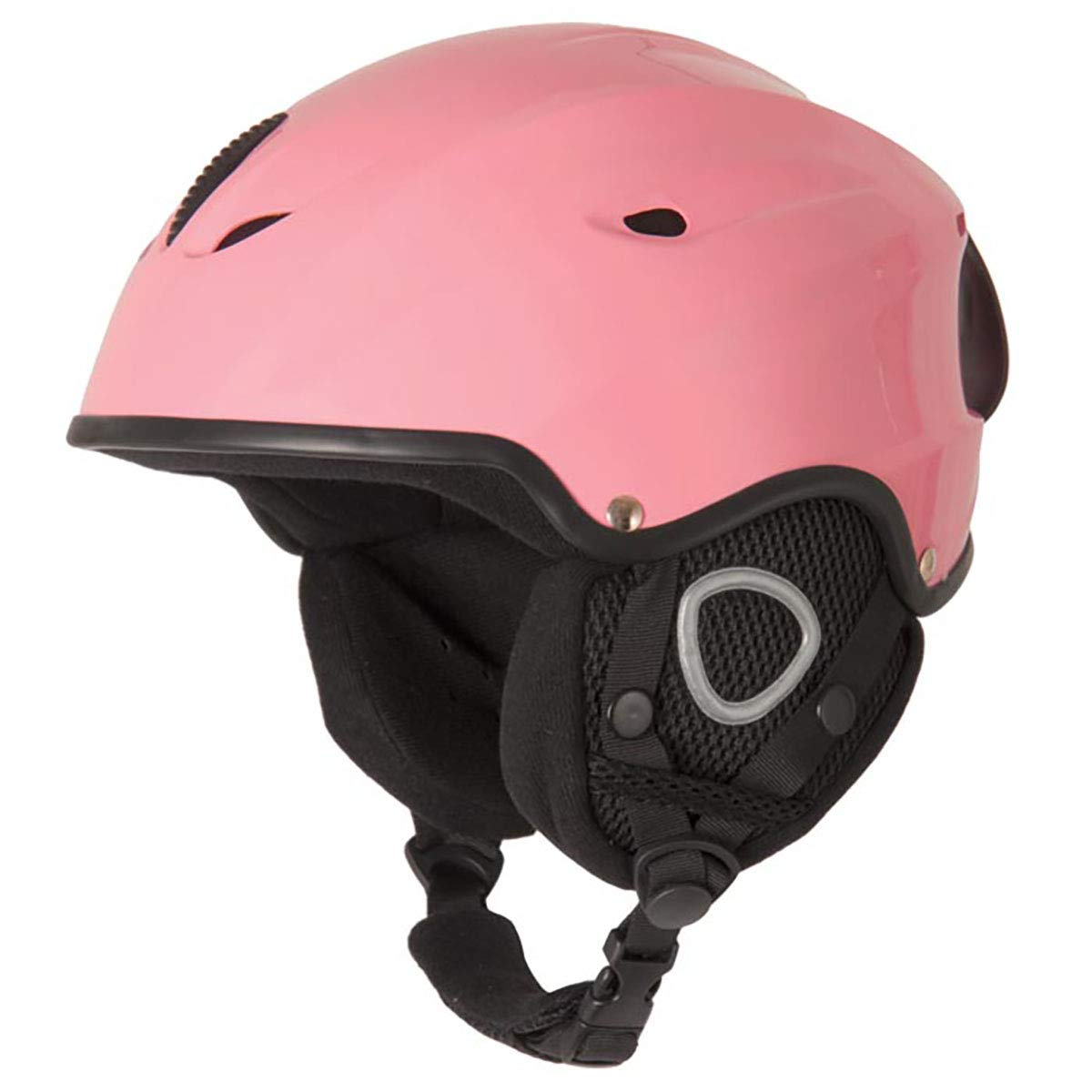Liberty Mountain Winter Sport Helm