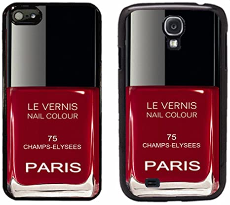 coque iphone 7 plus vernis