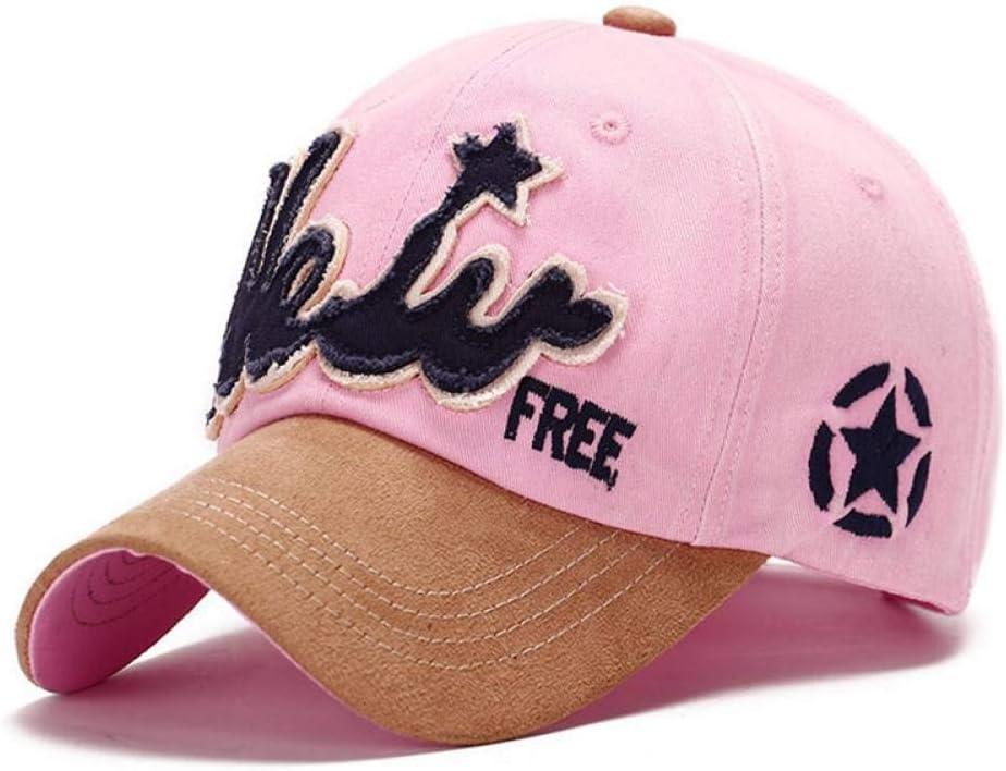 JINRMP Mens Baseball Cap Hats Pepe Caps Peaceminusone Summer Rose Snapback Women Casual Snapback