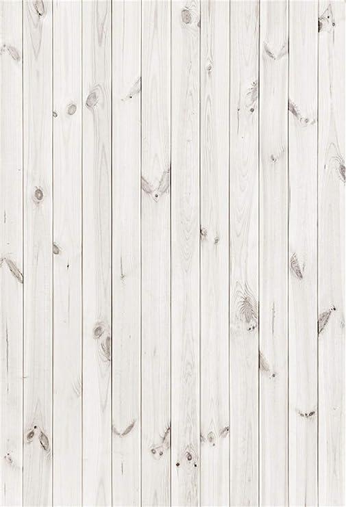GoHeBe 9x6ft Faded Splicing Rustic Green Wooden Board Backdrop Vinyl Grunge Wood Texture Plank Background Studio Artistic Shoot Wedding Bride Groom Child Kids Shoot