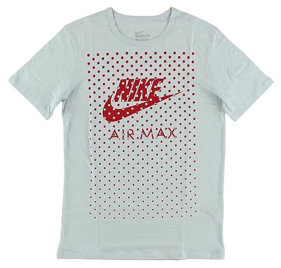 a57aa507395ed3 Amazon.com  Nike