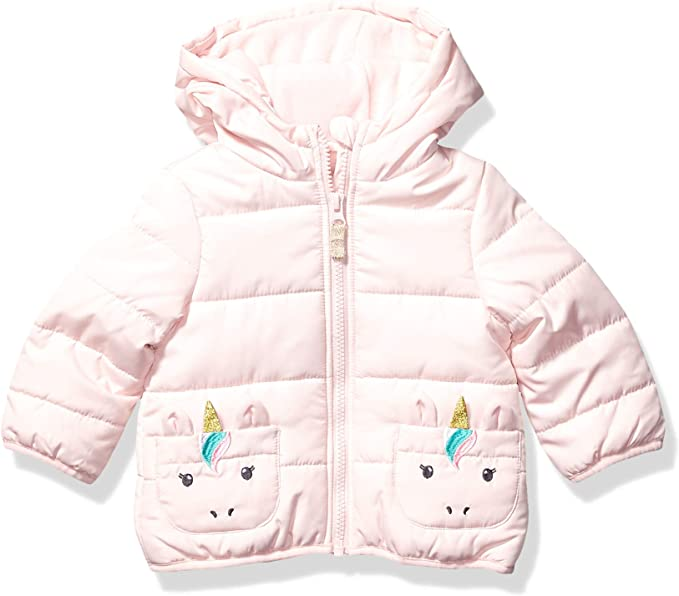 Top 6 Best Winter Coats For Kids (2020 Reviews & Buying Guide) 5