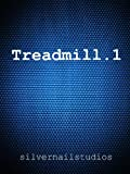 Treadmill.1 Workout CD