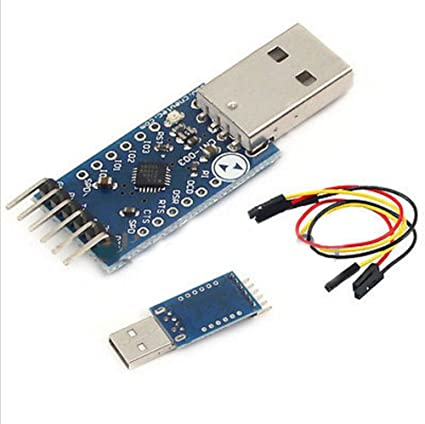 GPS CP2104 USB TO UART BRIDGE CONTROLLER WINDOWS 7 X64 DRIVER DOWNLOAD