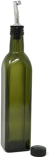 Nicebottles Olive Oil Dispenser