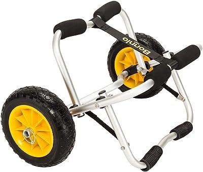 Bonnlo Kayak Carrier and Cart