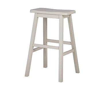 Marvelous Amazon Com Stone Beam Deluxe Premium Collection Cottage Evergreenethics Interior Chair Design Evergreenethicsorg