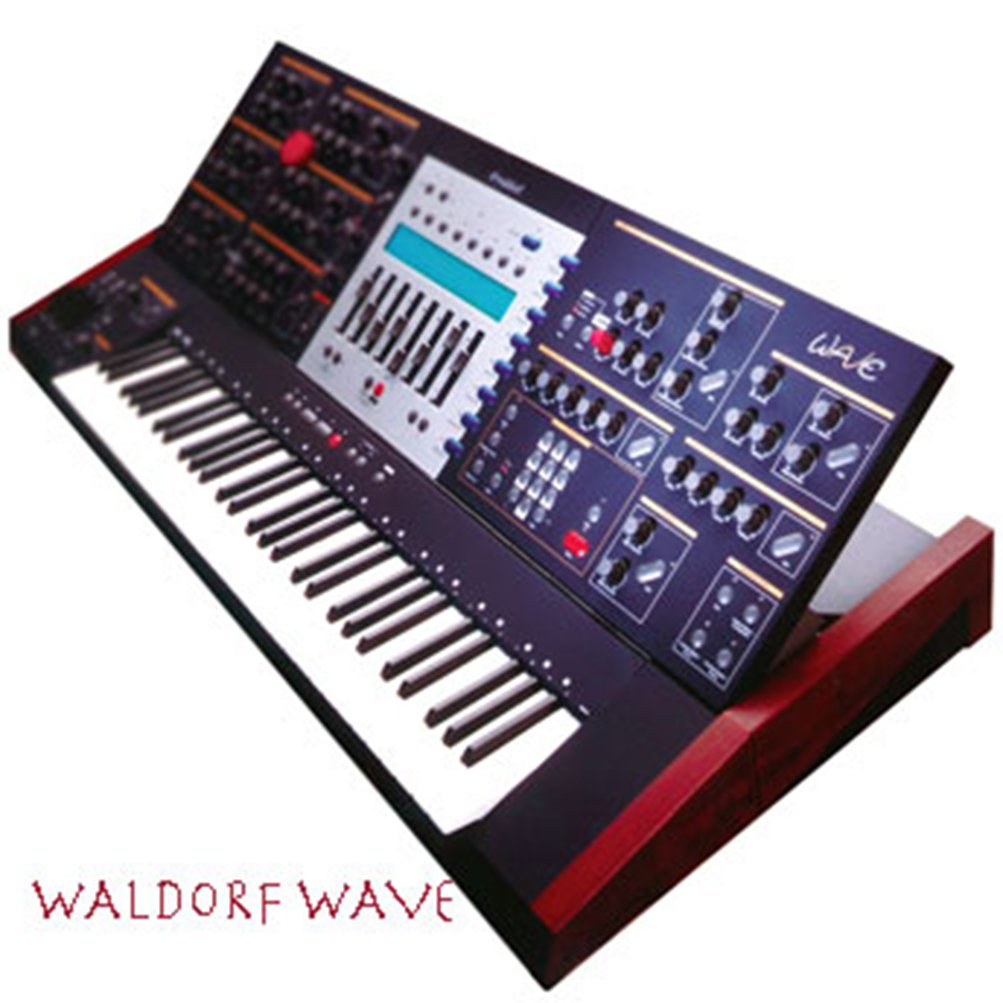 MELLOTRON - Large unique original 24bit WAVE/Kontakt Multi-Layer Samples/Loops Library. FREE USA Continental Shipping on DVD or download; by SoundLoad (Image #7)