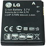 LG OEM LGIP-570N BATTERY FOR GD310 GD710 GM310
