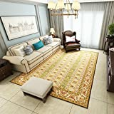 T¨¹rkei Area Rugs for Living Room Home Decoraction Large Carpet , tr-02 , 140cm x 200cm