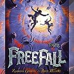 Freefall | Roderick Gordon,Brian Williams