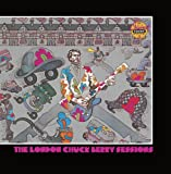 Music : The London Chuck Berry Sessions