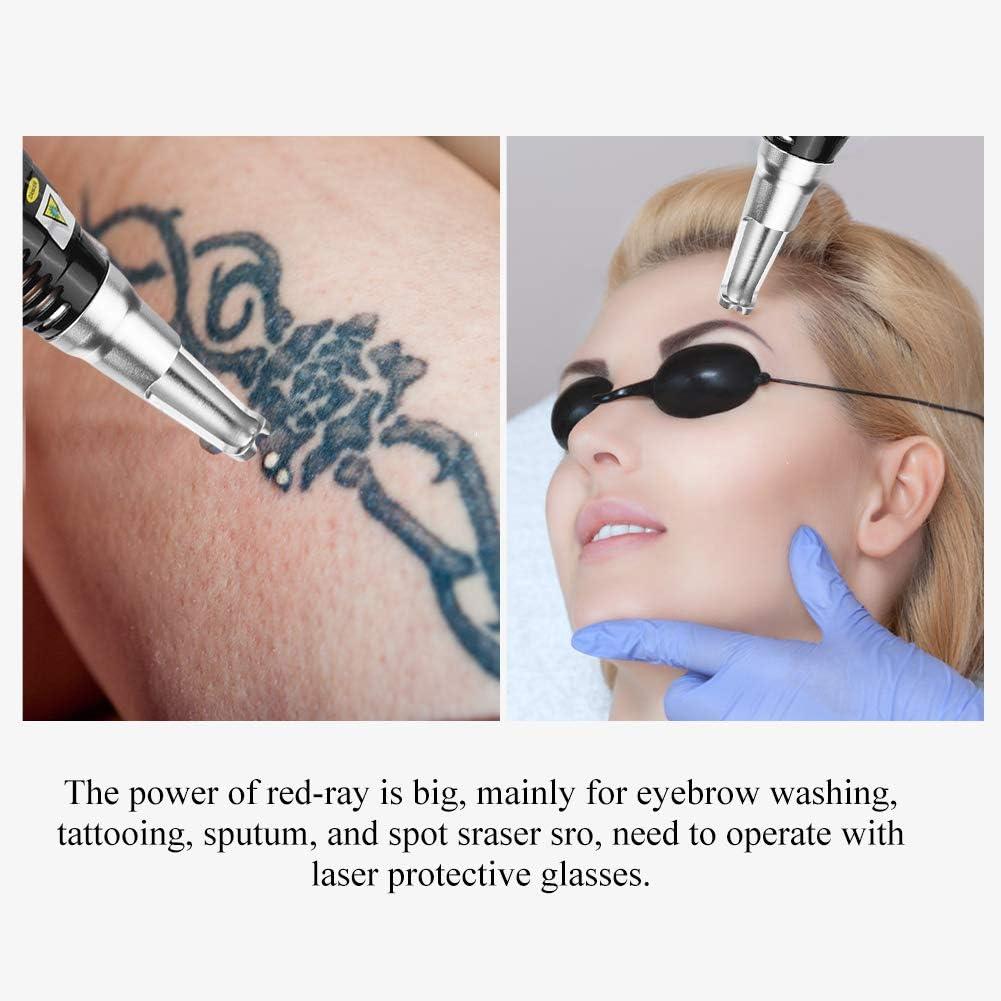 Manchas Cara Eliminación, Pluma para eliminar manchas, Tatuaje ...