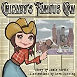 img - for Chicago's Famous Cow book / textbook / text book