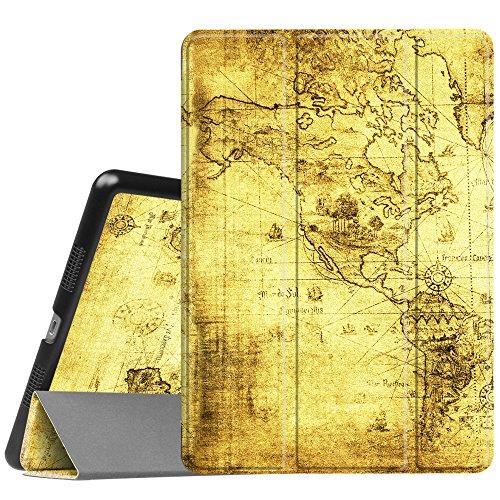 Fintie iPad Pro 10.5 Case -  Ultra Lightweight Standing Prot