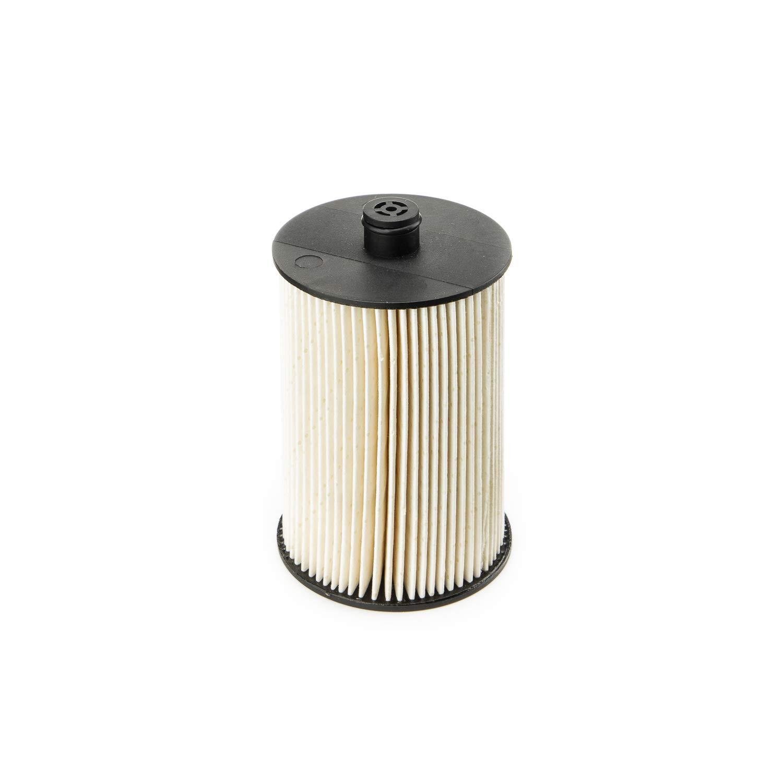 UFI Filters 26.018.00  Filtro Diesel