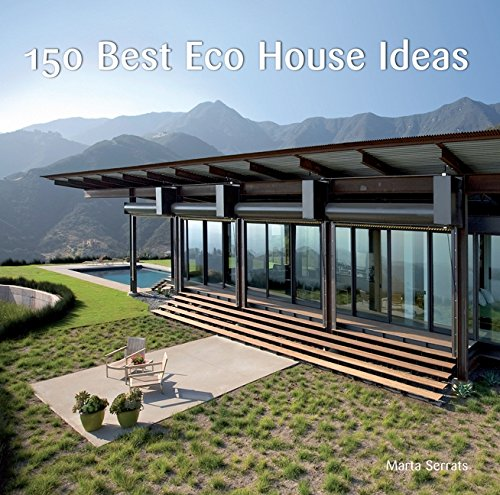 150 Best Eco House Ideas (Decorating House Ideas)