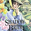Shadow Bride
