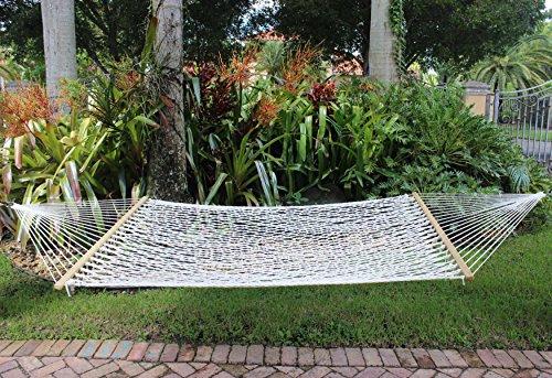 59 Rope Hammock Hammaca Outdoors product image