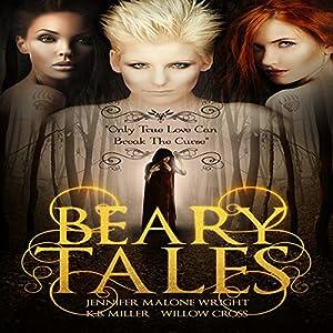 Beary Tales Audiobook
