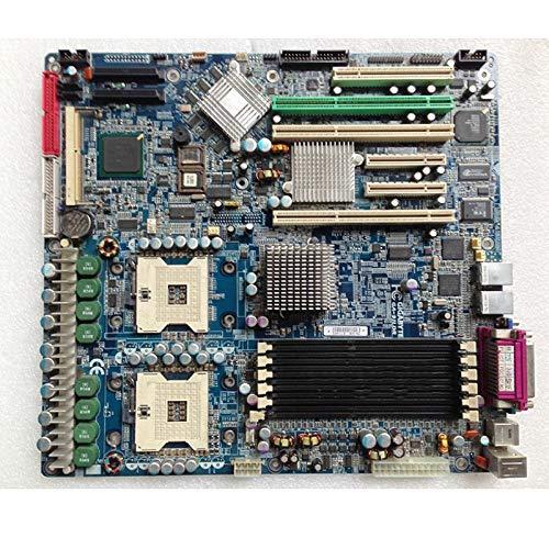 GA-9ILDR 604-pin Server Boards Motherboards Print Server Boards