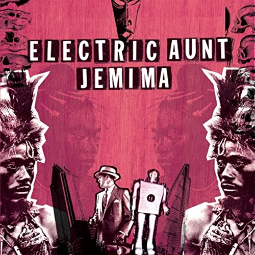 electric-aunt-jemima