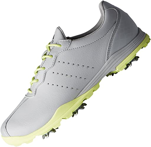 adidas scarpe golf donna