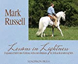Lessons in Lightness: Expanded Edition