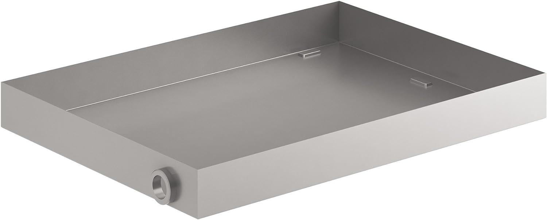 KOHLER K-5562-NA, One Size, Aluminum