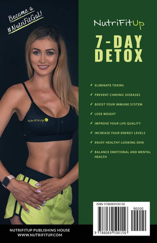 detox nutrifitup giardiaza de cafea