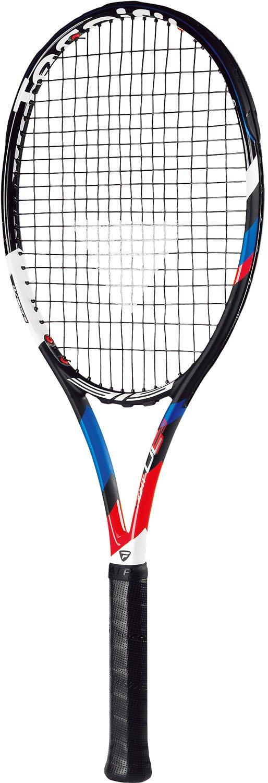 Tecnifibre 315 TFIGHT 315 DCテニスラケット B01LPFD9Q0 G3 G3 B01LPFD9Q0, ニシイワイグン:938e84a6 --- cgt-tbc.fr
