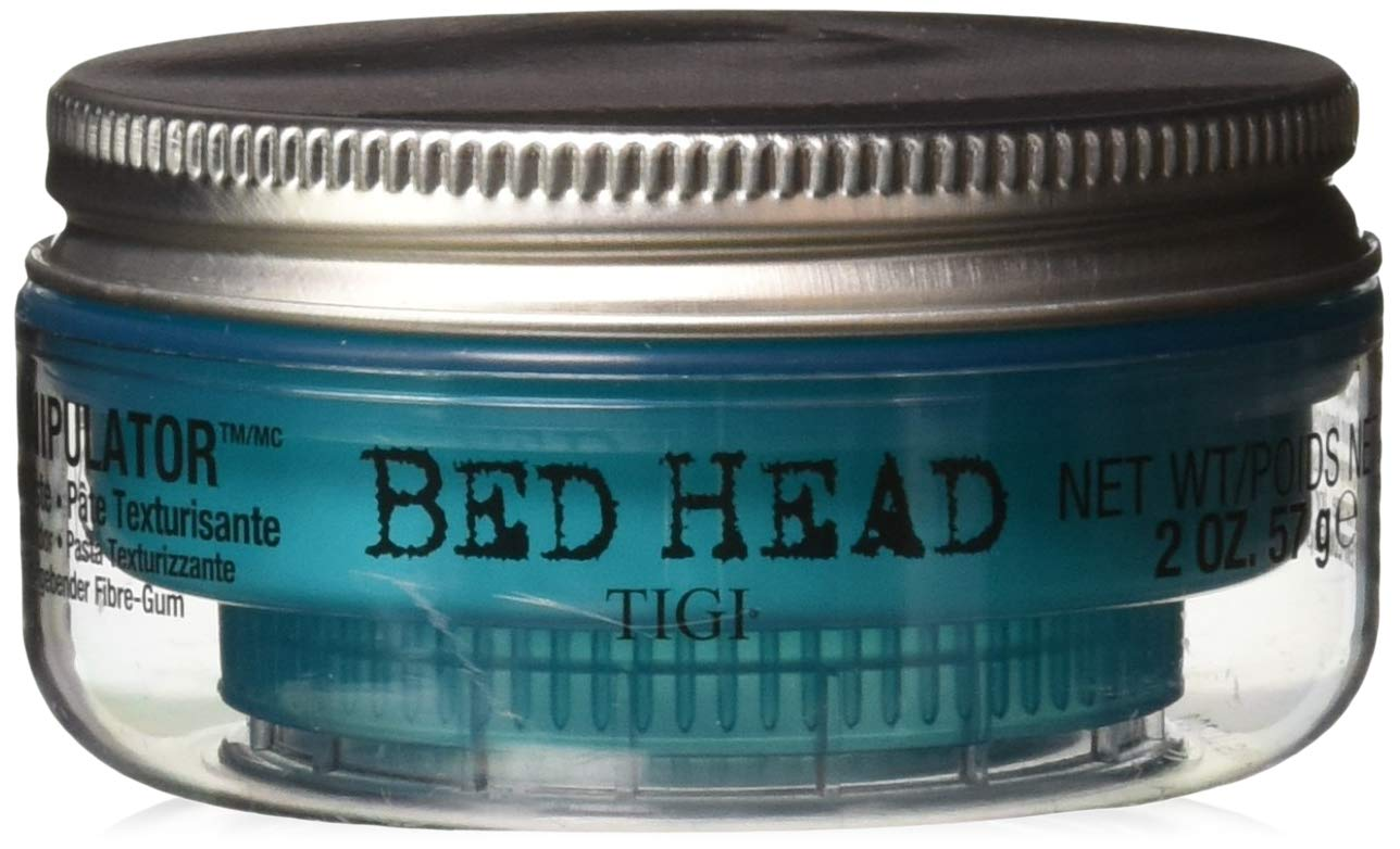 TIGI Bedhead Manipulator, 2 oz(2 pack) hbf-jjj-omgh-mh2247