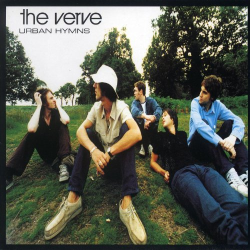 10 best bittersweet symphony the verve mp3