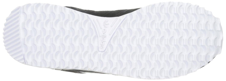 Adidas Originals Zx 700 - Sneaker Bassa - Offwhite / Bianco / Vapore Verde BfztEebl7x