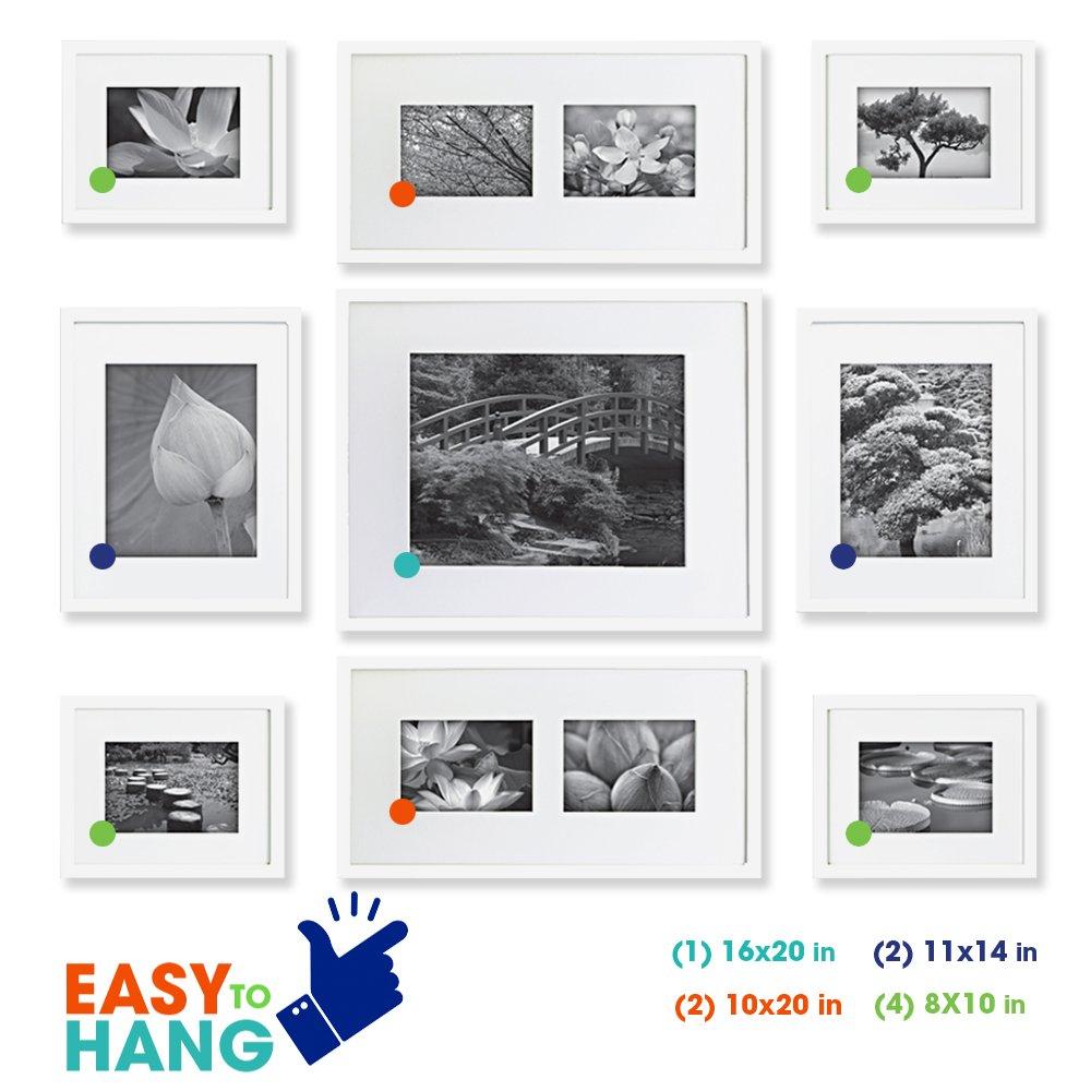 Ungewöhnlich Rahmen Nachbearbeiten Bild Fotos - Rahmen Ideen ...