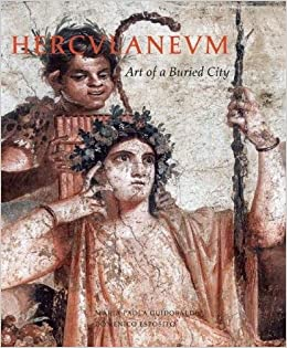 Como Descargar Libros Para Ebook Herculaneum: Art Of A Buried City Kindle Puede Leer PDF