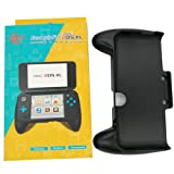 Hand Grip Handle Joypad Case Cover Stand Holder