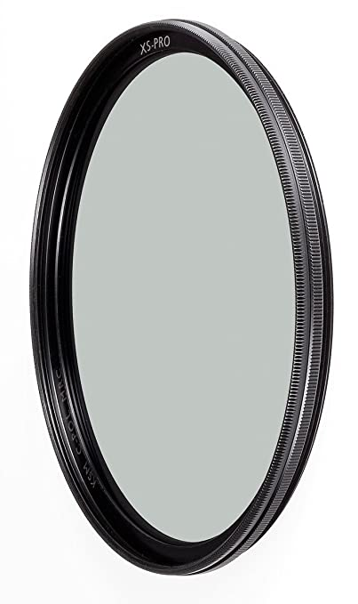 8 opinioni per B&W 66-1081479 camera filter- camera filters (Black)