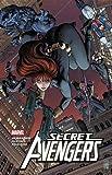 Secret Avengers by Rick Remender - Volume 2 (AVX)