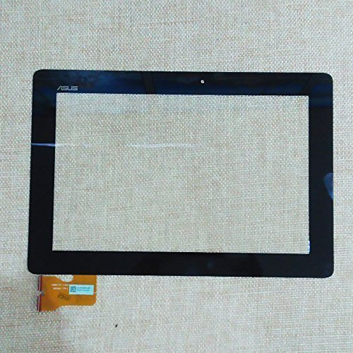 Digitalsync-Replacement Touch Screen Digitizer Glass for ASUS MeMO Pad FHD 10 ME301 5280N FPC-1