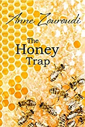 The Honey Trap: A Short Story