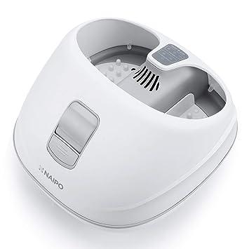 Сканер массажер омск снегоуборочная техника для дома