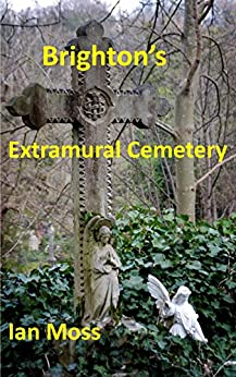 Brighton's Extra Mural Cemetery