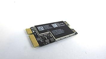 Broadcom Bcm94360cs2 Bcm94360cs2ax Bcm4360 Bluetooth Bt Wireless Wifi Card  Module for Apple Laptop A1465 A1466 653-0023 802 11ac