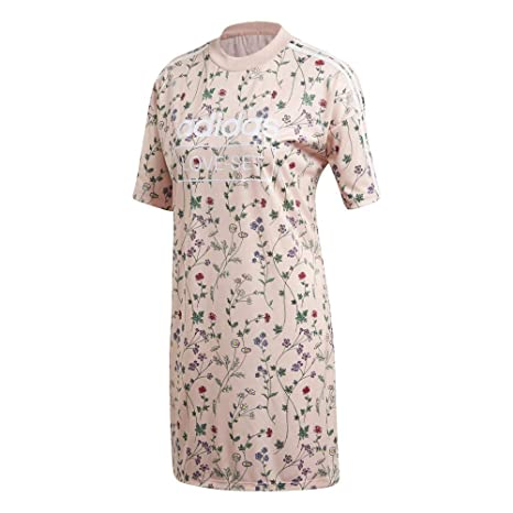 ac9b2702dc60 adidas T Dress - Vestito