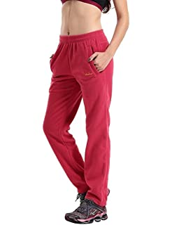 0b5a352d82 Amazon.com: Kokatat Women's Polartec Power Dry Basecore Pants ...