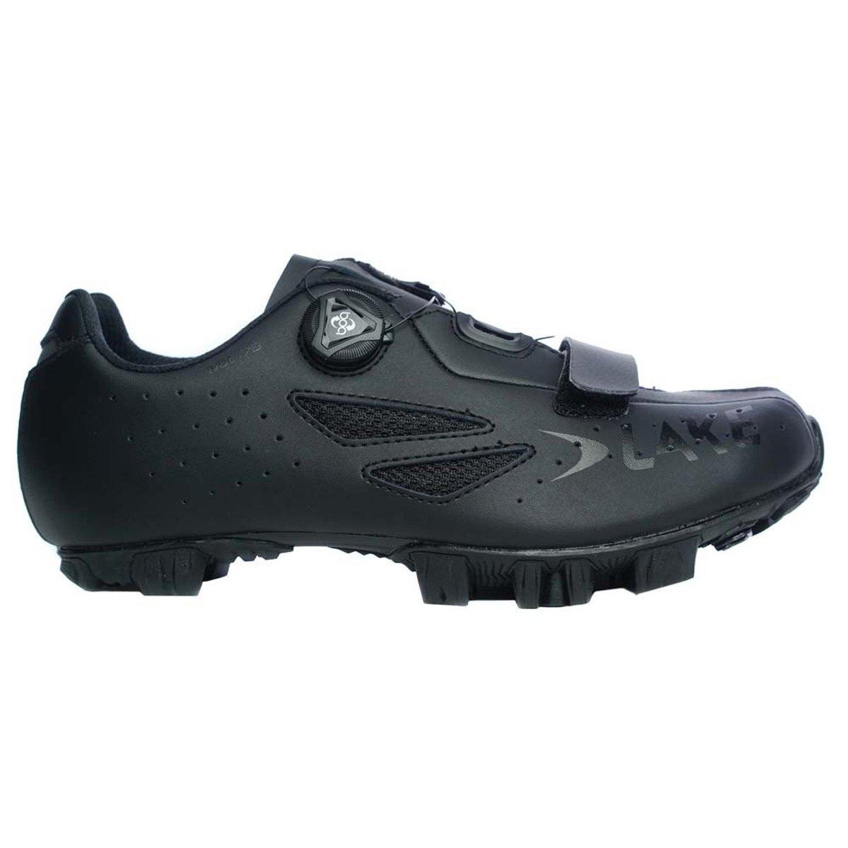 Lake MX176 Cycling Shoe - Men's 3013283