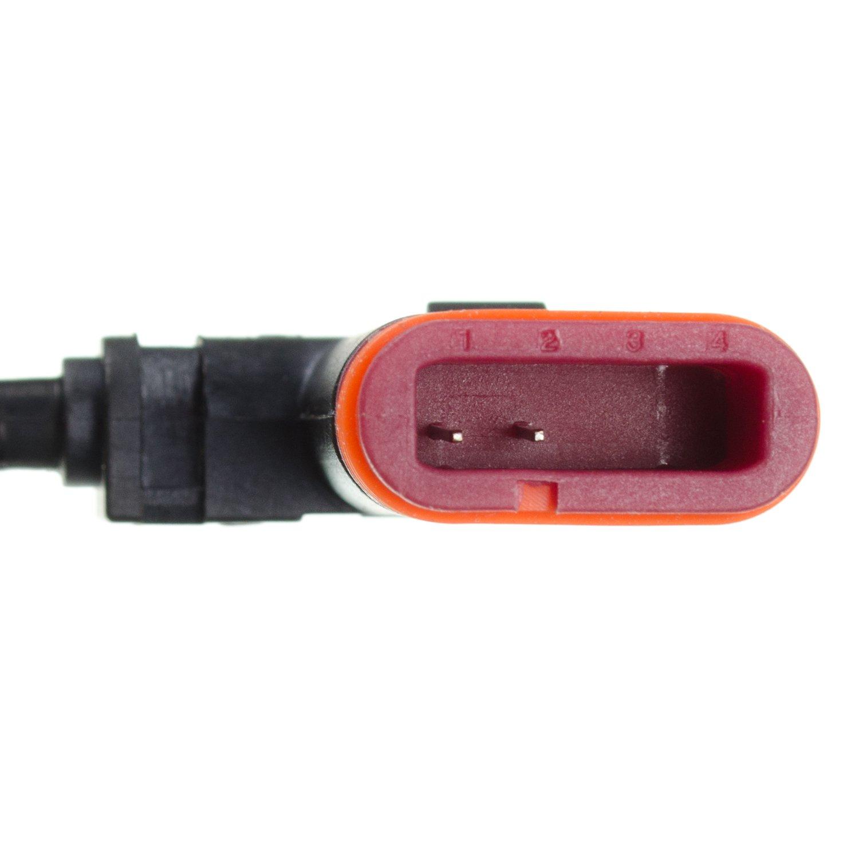 Holstein Parts  2ABS0894 ABS Speed Sensor