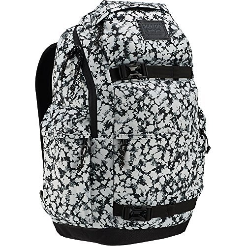 Burton Laptop Bag - 1