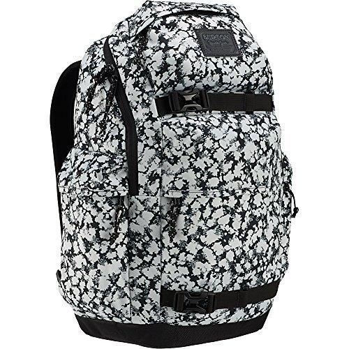 Burton Mens Bags - 9